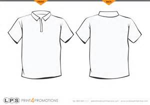 polo template best photos of polo shirt template polo shirt outline