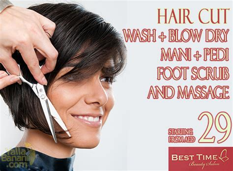 best days to cut hair farmers almanac 2015 for cutting hair farmers almanac 2015