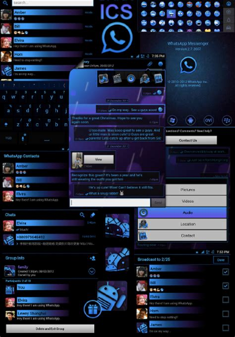 themes untuk whatsapp plus whatsapp plus 5 88d download for windows 7 8 and android apk