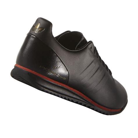 Adidas Porshe adidas porsche 911 2 0l fw16 erkek spor ayakkab箟 s76112