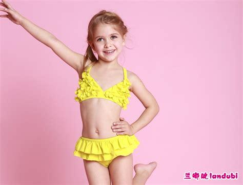 little girls tube images usseek com little girls bikini to small images usseek com