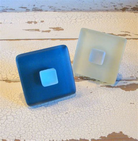 Beachy Cabinet Hardware by Drawer Pull Glass Cabinet Knob Sea 11 75