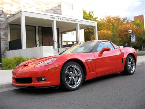corvette new jersey new jersey chevrolet corvette dealers html autos post
