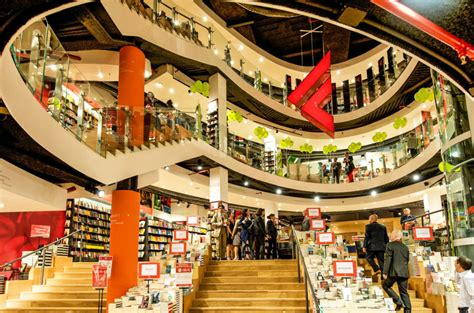 libreria feltrinelli piazza piemonte feltrinelli