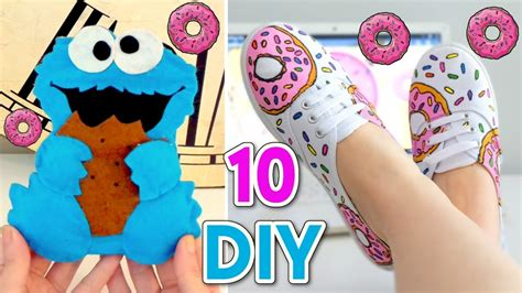 Drawing 5 Minute Crafts by Diys To Do When Bored Easy Craft Ideas