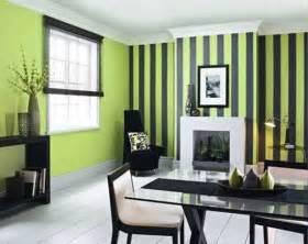 color in interior design collections
