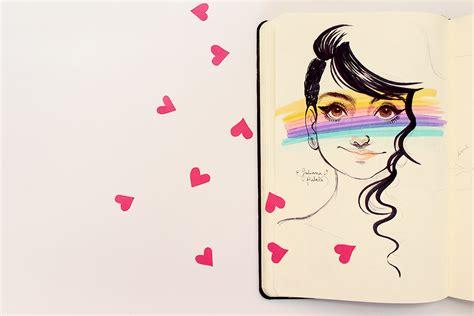sketchbook pro para que sirve sketchbook 14 finalizado iii juliana rabelo