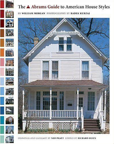 what s your style a guide to america s most common home 1000 images about books on pinterest models