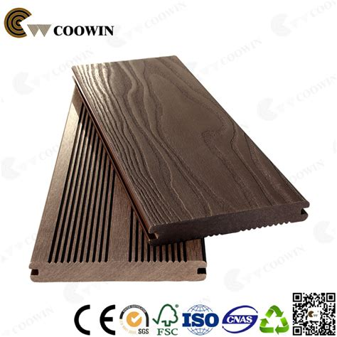 china balcony waterproof outdoor floor covering china