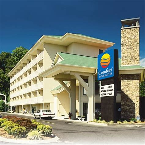 comfort inn suites at dollywood lane pigeon forge tn comfort inn dollywood lane pigeon forge tn