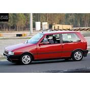 TopWorldAuto &gt&gt Photos Of Fiat Uno Turbo  Photo Galleries