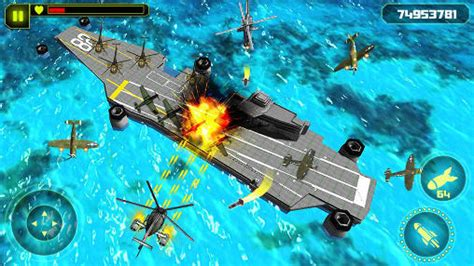 gunship 3d apk gunship helicopter battle 3d android apk gunship helicopter battle 3d free for
