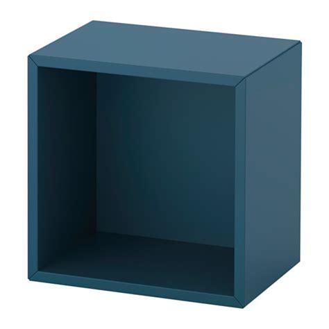 ikea eket cabinet eket cabinet dark blue ikea