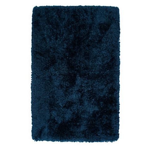 z gallery rugs tivoli rug cerulean solid rugs rugs decor z gallerie
