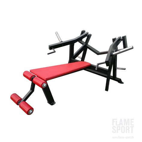 maximum bench press 100 bench press stability proper bench press form