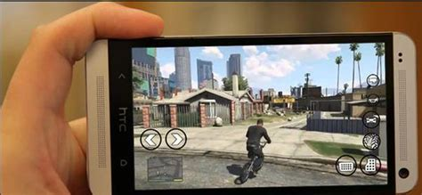 gta san andreas apk android gta 5 san andreas apk indir data android hile 1 10 2016