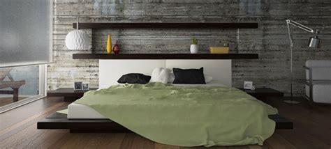 zen bedroom furniture 20 rejuvenating zen bedrooms for a stress free ambience 13904 | 8 int2g