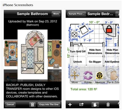 renovation layout app 5 awesome interior design apps for your next renovation