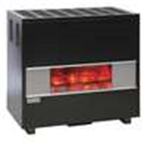 Williams Comfort Products by Williams Comfort Products Hearth Heater Top Ng
