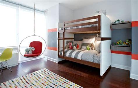 bunk beds for room lit moderne superpos 233 50 id 233 es pour vous inspirer