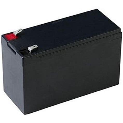reset verizon fios battery battery warehouse amazon cheap battery depot amazon