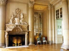 chateau maisons laffitte interior 19 copyright