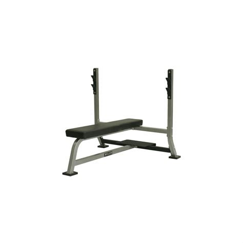 olympic flat bench fitness valor fitness bf 7 olympic flat weight bench