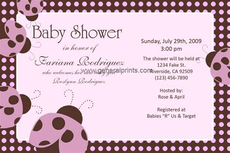 Baby Shower Invitation Maker by Free Baby Shower Invitations Maker Baby Shower For Parents