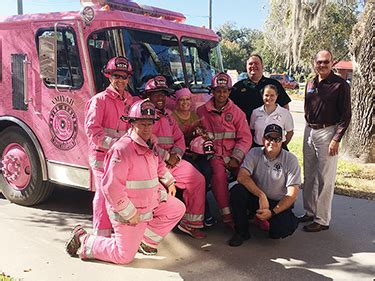 drivers license hendry county tax collector pink heals celebrating people not causes caloosa