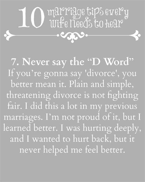 a better not bitter divorce the fair and affordable way to end your marriage books never say the d word if you re gonna say divorce
