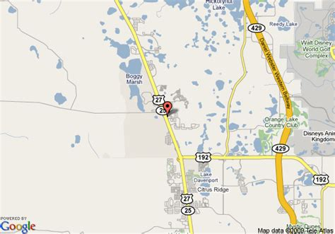 map of florida team management disney 5 bedroom pool and