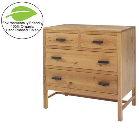 small solid wood chest of drawers amish solid wood small chest of drawers amish organic