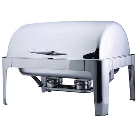 Kitchen Equipment Rental Dc Chafing Dishes Rental Stainless Steel Chafing Dish Rental
