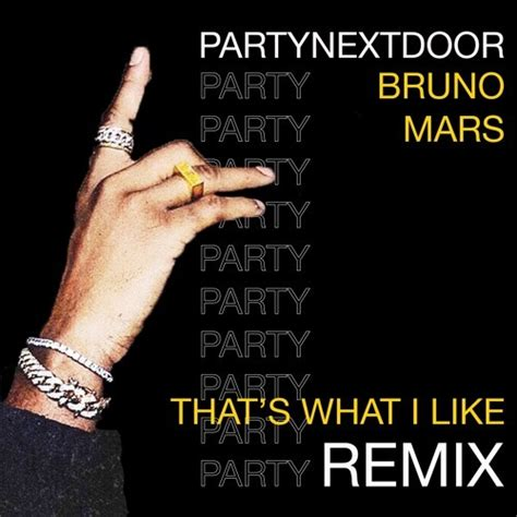 free download mp3 bruno mars remix bruno mars new songs albums news djbooth
