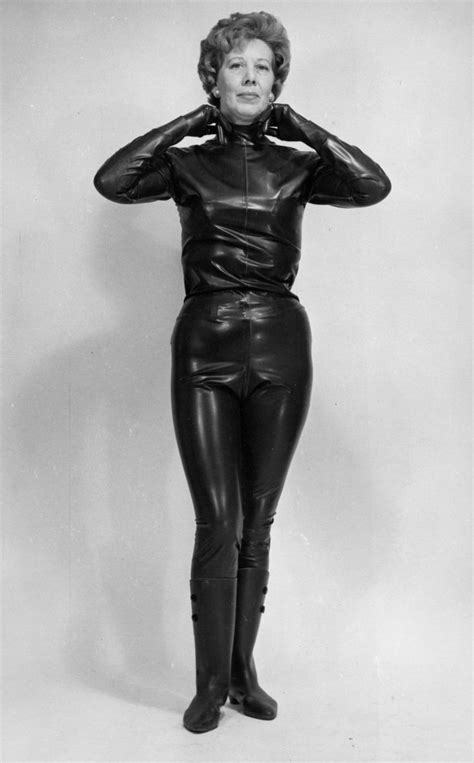 Rubber Black White 195 best black and white vintage rubber images on