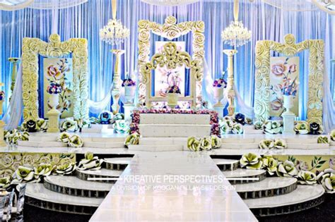 Christian Wedding Decor Durban: Christian Wedding Decor