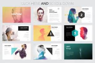 Template Office Powerpoint by Microsoft Office Templates Powerpoint Auto Design Tech