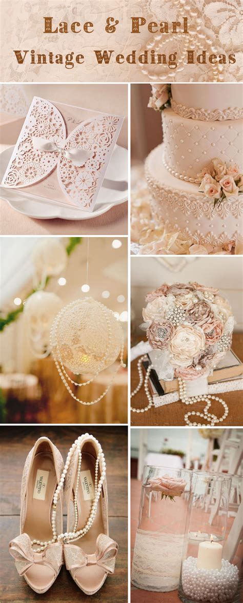 38 most popular rustic vintage wedding ideas with invitations