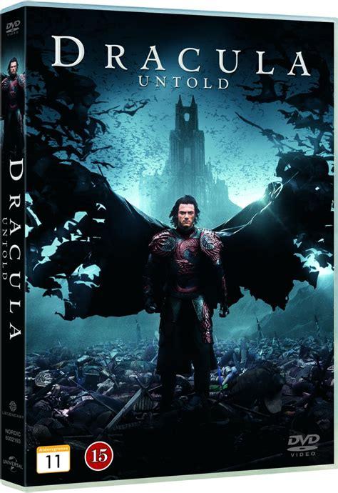 download film baru dracula untold dracula untold dvd film k 248 b billigt her