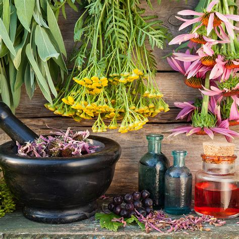 Aromatherapy Essential peace flowers blend now foods