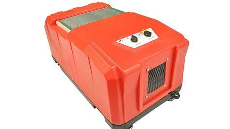 best dehumidifiers for basements 2013 best basement dehumidifiers for 2017 allergyconsumerreview