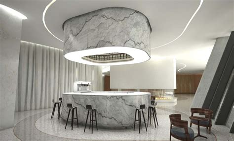 Model Home Interior Design O Brien Lighting Cutting Edge Lighting Design In Miami
