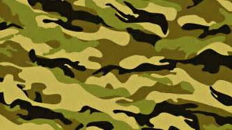 is camouflage a color camouflage desktop wallpapers wallpaper cave