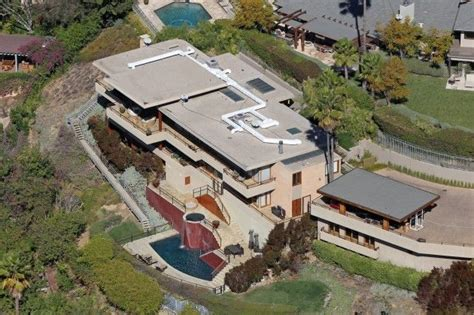zac efron house zac efron s house luxury lifestyle pinterest