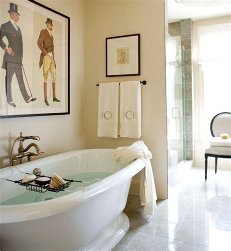 Bathroom Design Annapolis Md 177 Best Annapolis Maryland Images On