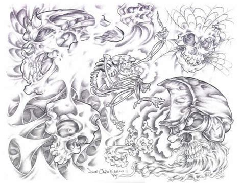 pdf tattoo designs pics for gt jesus designs flash
