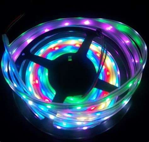 Cheap Led Light Strips Cheap Color Changing Led Light Buy Cheap Color Changing Led Light Led
