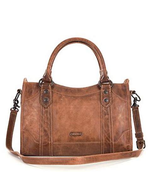 Ysl Tassel Glossy Blue buy bags clearance nano bag for sale