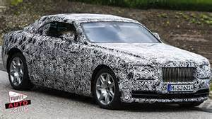 What Is The Cost Of Rolls Royce Rolls Royce To Launch On 09 09 2015 At 163 250 000 Price
