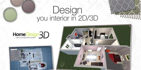 home design 3d gold hands on video ios appgemeinde youtube 9to5toys last call free app of the week mophie iphone 6
